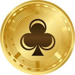 cashbet-coin