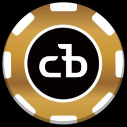 cashbet coin ICO logo (small)