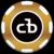 CashBet Coin kopen met Mastercard (creditcard) 1
