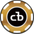 cashbet coin logo (small)