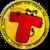 trollcoin  (TROLL)