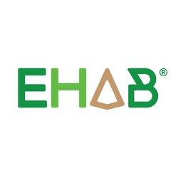 ehab ICO logo (small)