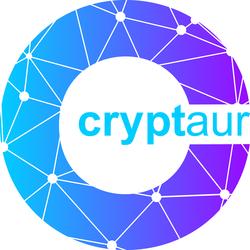 cryptaur ICO logo (small)