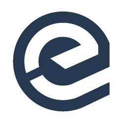 Essentia-token, Currencies, BlockCard, Ternio BlockCard, BlockCard crypto fintech platform, crypto debit card, crypto card, cryptocurrency card, cryptocurrency debit card, virtual debit card, bitcoin card, ethereum card, litecoin card, bitcoin debit card, ethereum debit card, litecoin debit card, Ternio, TERN, BlockCard