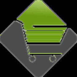 etheriya logo
