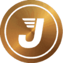 jetcoin, Currencies, BlockCard, Ternio BlockCard, BlockCard crypto fintech platform, crypto debit card, crypto card, cryptocurrency card, cryptocurrency debit card, virtual debit card, bitcoin card, ethereum card, litecoin card, bitcoin debit card, ethereum debit card, litecoin debit card, Ternio, TERN, BlockCard