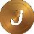 Jetcoin (Probit)