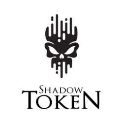 Shadow Token