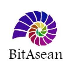 bitasean  (BAS)