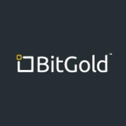 bitgold  (BITGOLD)