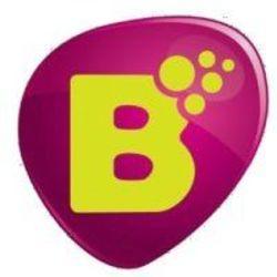 bubbletone logo (small)