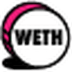 weth  (WETH)