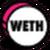 WETH (Bamboo Relay)