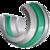 utilitycoin logo (small)