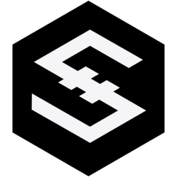 IOST, Currencies, BlockCard, Ternio BlockCard, BlockCard crypto fintech platform, crypto debit card, crypto card, cryptocurrency card, cryptocurrency debit card, virtual debit card, bitcoin card, ethereum card, litecoin card, bitcoin debit card, ethereum debit card, litecoin debit card, Ternio, TERN, BlockCard