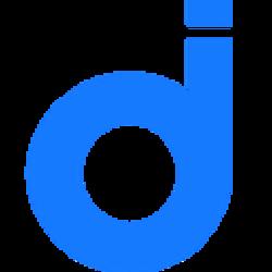investdigital  (IDT)