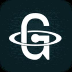 galactrum logo