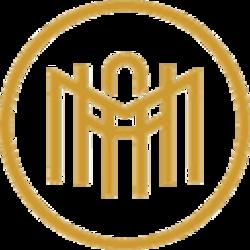 Harvest masternode coin