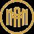 harvest masternode coin  (HC)