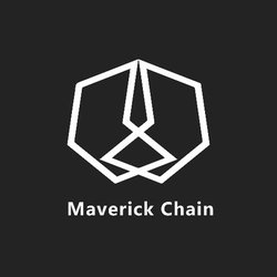maverick chain  (MVC)