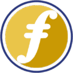 faircoin  (FAIR)