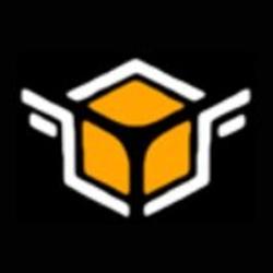 spectre.ai utility token  (SXUT)