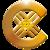 Kzcash (BitBay)