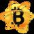 Bitcoin Atom (Exrates)