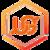 ugchain  (UGC)