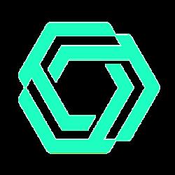 coinnec  (COI)