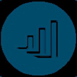 idex membership  (IDXM)