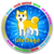 litedoge logo (small)