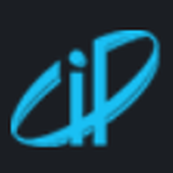 ipchain  (IPC)