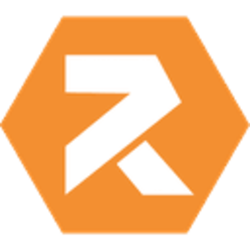 reftoken  (REF)
