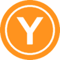 yee  (YEE)
