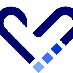 blockchain md ICO logo (small)