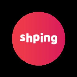 shping  (SHPING)