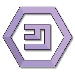エマーコイン logo