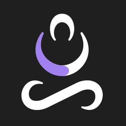 Sapien token logo
