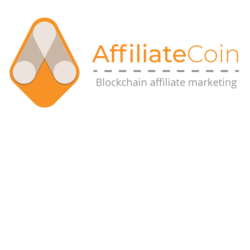 affiliatecoin  (AFL)
