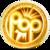PopularCoin (CREX24)