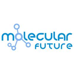 molecular future mof 価格 チャート 情報 coingecko