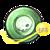 orbitcoin logo (small)