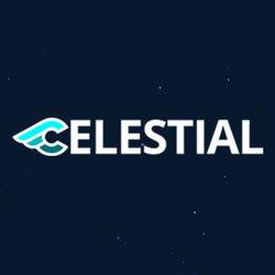celestial coin logo (small)