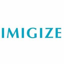 imigize coin ICO logo (small)