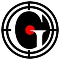 guncoin  (GUN)