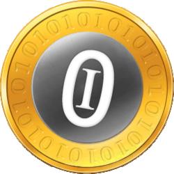 i0coin  (I0C)