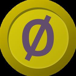 omnicoin logo