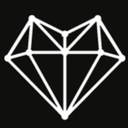 truechain logo
