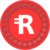 redcoin  (RED)